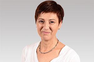 Gisela Thum