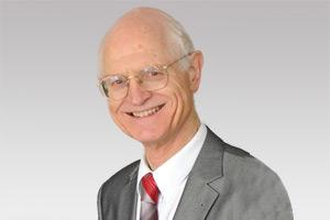 Helmut Ernst
