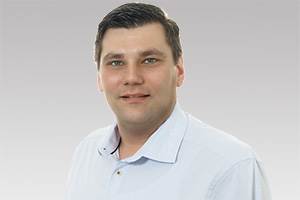 Rafael Kistner