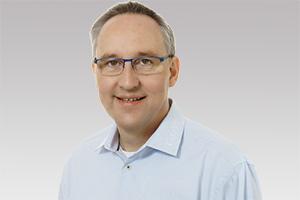 Bernd Brües