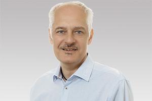 Michael Dittmann