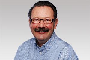 Peter Minkner