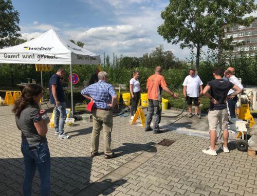 Essen: Handwerker-Tag OPEN AIR am Freitag, 14. August 2020