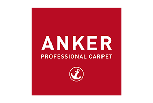 Anker Professional Carpet bei Lotter+Liebherr