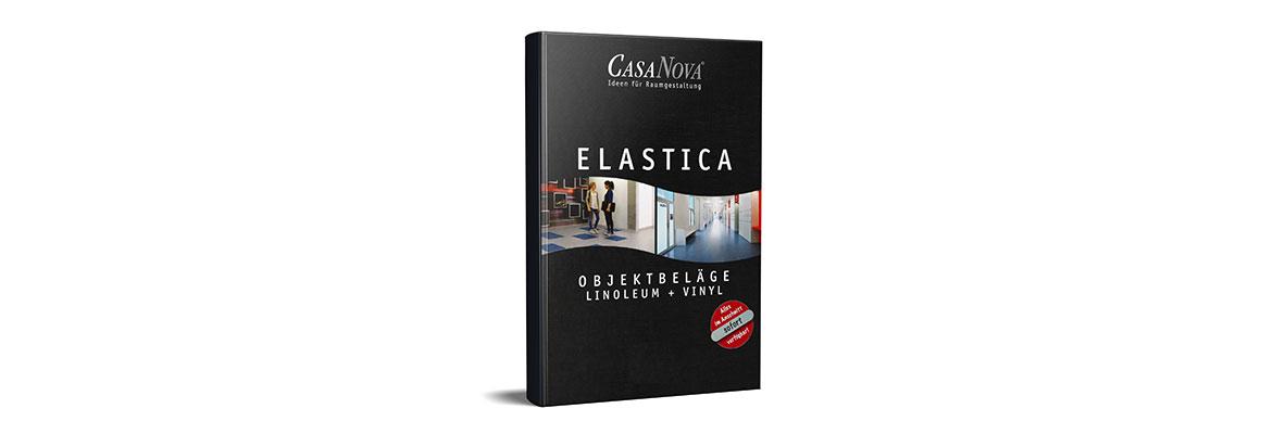 CasaNova Elastica