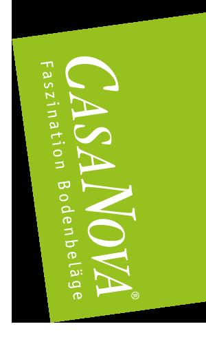 CasaNova - Faszination Bodenbeläge