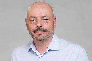 Joachim Dunker