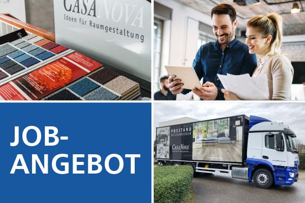 Job-Angebot Lotter+Liebherr GmbH