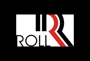 Roll Werkzeuge bei Lotter+Liebherr