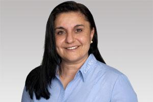 Ruzica Simeunovic