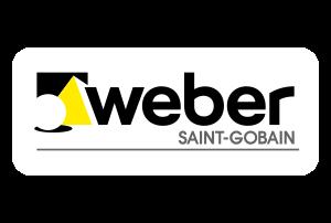 Weber Saint-Gobain bei Lotter+Liebherr