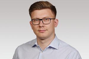 Andreas Meller