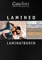 Lamineo Laminatboden
