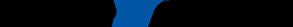 LOTTER + LIEBHERR GmbH Logo