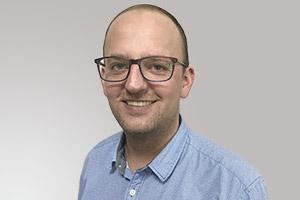 Raphael Drützler